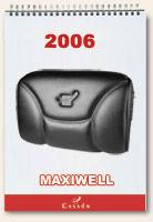 Купити Історія успіху масажної подушки Maxiwell