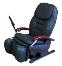 Купити Масажне крісло і здоровий спосіб життя
