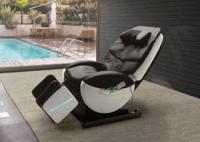 Купити Японские массажные кресла Inada