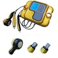 Купити Апарат для радіволновой терапії AS-RF9 портативний