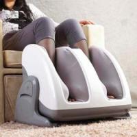 Купити Користь масажера для ніг