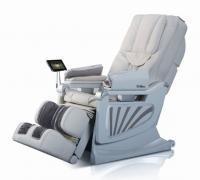 Купити Масажні крісла iRest