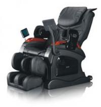 Купити Додаткові функції масажних крісел
