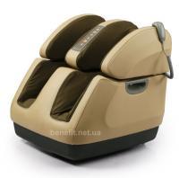 Купити Унікальний масажер для ніг OSIS uPlato