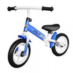 Купити Дитячий MINI BIKE Tempish синій