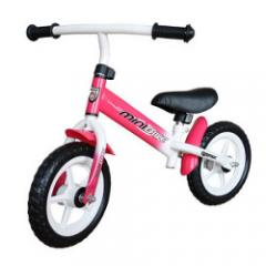 Купить Детский MINI BIKE Tempish розовый