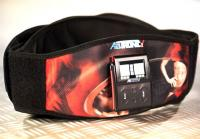 Купити Пояс для схуднення міостимулятор Аб Тронік Х2 (Ab Tronic X2)