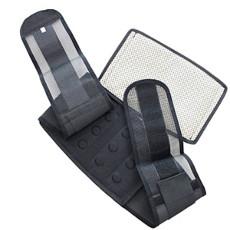 Купити Ортопедичний корсет SelfHeatingPad