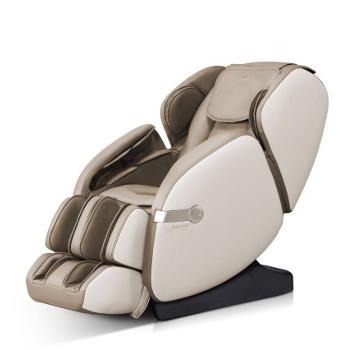 Купити Масажне крісло Betasonic II (бежеве)