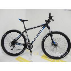 Купити Велосипед-найнер CTM Rambler 1.0 2015 (зроблений в Європі)