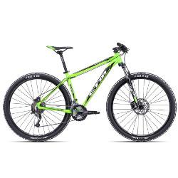 Купити Велосипед-найнер CTM Rambler 2.0 2015