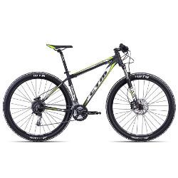 Купити Велосипед-найнер CTM Rambler 3.0 2015