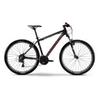 """Купити Велосипед Haibike Edition 7.10, 27.5 """", рама 35"""