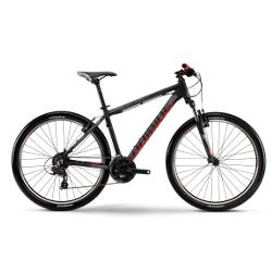 """Купити Велосипед Haibike Edition 7.10, 27.5"""", рама 50"""