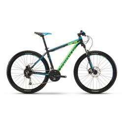 """Купити Велосипед Haibike Edition 7.40 27,5"""", рама 45см, 2016"""
