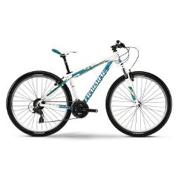 """Купити Велосипед Haibike Life 7.10, 27.5 """", рама 35"""