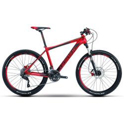 """Купити Велосипед Haibike Light SL 26 """", 49 см"""