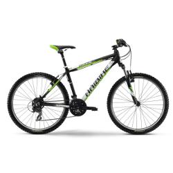 """Купити Велосипед Haibike Rookie 6.10, 26 """", рама 45"""