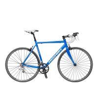 Купить Дорожный велосипед Nishiki Course