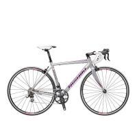 Купить Дорожный велосипед Nishiki Enticia