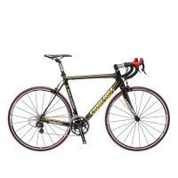 Купить Дорожный велосипед Nishiki Race Carbon