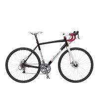 Купить Дорожный велосипед Tunturi CX900