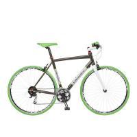 Купить Дорожный велосипед Tunturi Distance