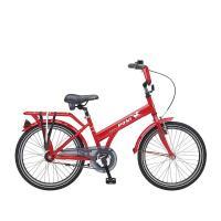 Купить Детский велосипед Tunturi Maxi Poni