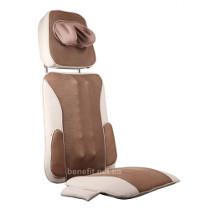 Купити ComboMed RT 2136 — нова масажна накидка від компанії Rongtai