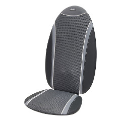Купити Масажна накидка HoMedics Sensa Touch Shiatsu XL BMSC-4000H-EU