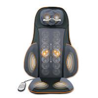 Купити Масажна накидка зі стискаючим масажем Medisana MC 825