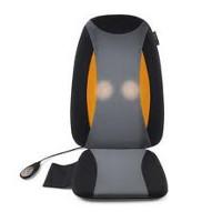 Купити Інтенсивна масажна накидка Шиатсу з І/Ч випромінюванням Medisana RBI