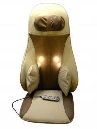 Купити Масажна накидка Backline 3 RT-2130