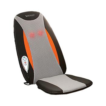 Купити Автомобільна масажна накидка ZENET ZET-773