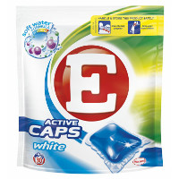 Купити Капсули Е Active Caps white 30 шт.