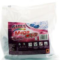 Купити Гелеві капсули Gallus Mega caps 60 шт.
