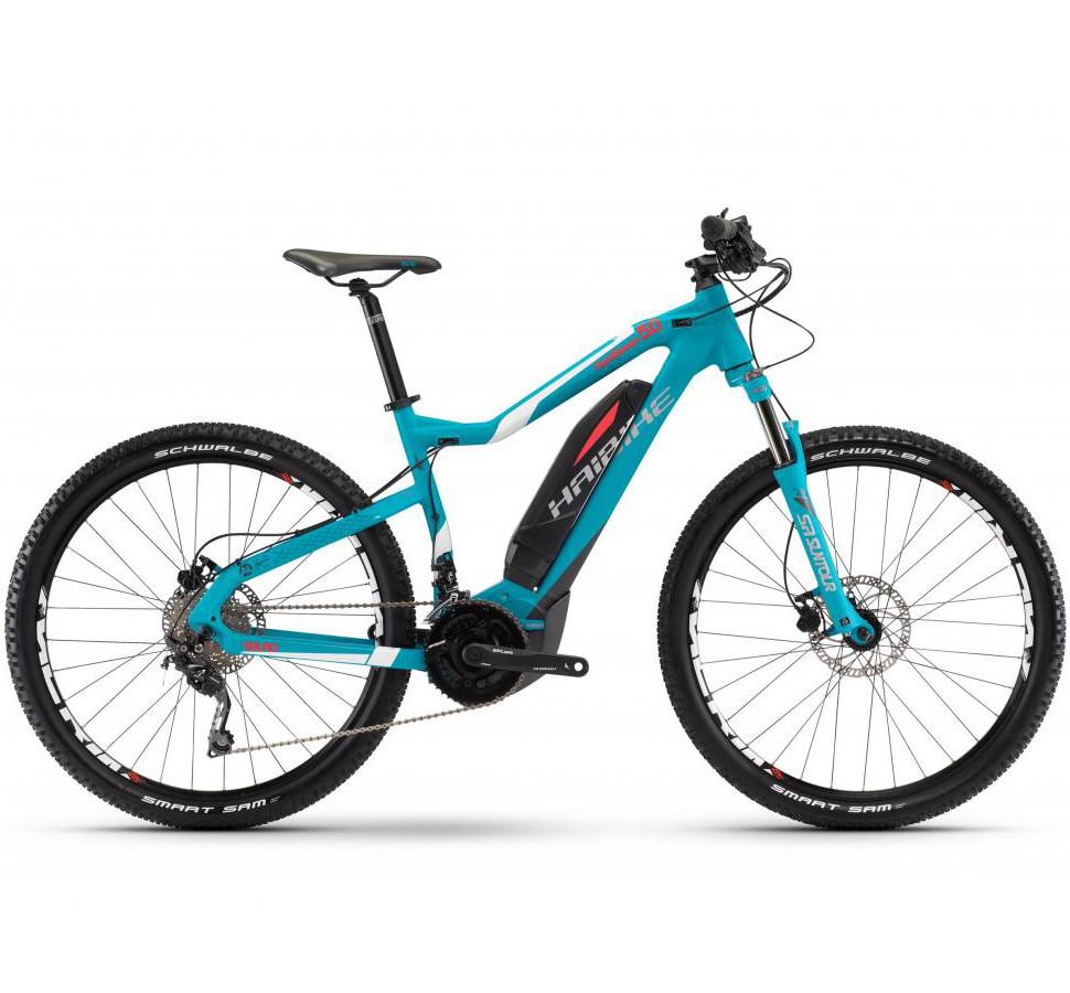 Купить Велосипеды