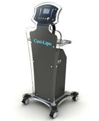 Купити Апарат кавітації Cavi Lipo