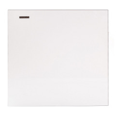 Купить Обогреватель керамический TeploCeramic TC-370 белый, черный