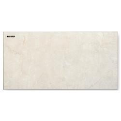 Купить Керамическая инфракрасная панель Teploceramic TCM 450 бежевый мрамор 4905