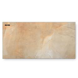 Купити Керамічна інфрачервона панель Teploceramic TCM 450 бежевий мармур 49202