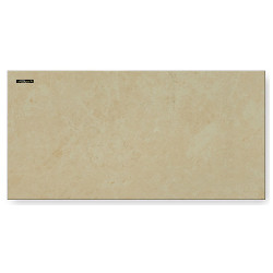 Купить Керамическая инфракрасная панель Teploceramic TCM 600 мрамор 692168