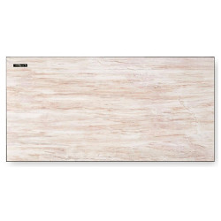 Купить Керамическая инфракрасная панель Teploceramic TCM 600 мрамор 692239