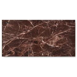 Купить Керамическая инфракрасная панель Teploceramic TCM 600 мрамор 694425