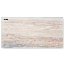 Купить Керамическая инфракрасная панель Teploceramic TCM 600 мрамор 695542