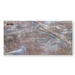 Купить Керамический обогреватель Teploceramic TCM 800 мрамор 12316