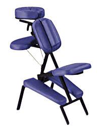Купити Масажні стільці