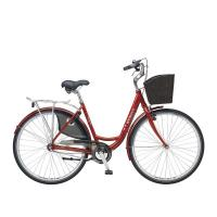 Купить Городской велосипед Tunturi Avance 3