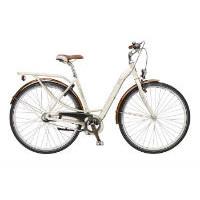 Купить Городской велосипед Tunturi Bella