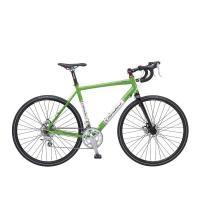Купить Дорожный велосипед Tunturi CX700